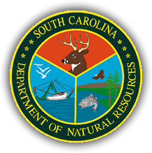 Rules and procedures southern country hunting club for Sc dnr fishing license